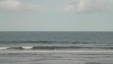 Surf report FR, Grand Village (17) du 2012-08-13 09:00:00