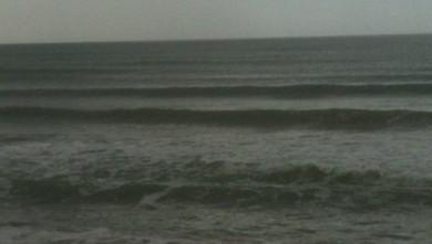 wave report FR, St Gilles-Croix-de-Vie (85) du 2012-08-14 19:00:00