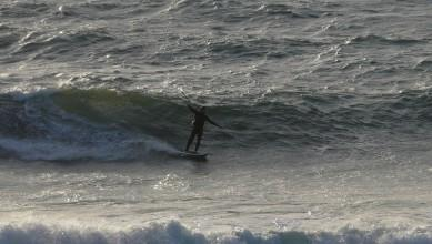 wave report FR, Biscarrosse Plage (40) du 2012-09-01 20:00:00