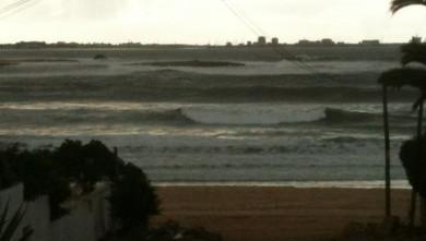 Surf report MA, Dracula (MA) du 2012-10-19 16:28:00