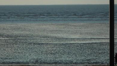 wave report FR, Châtelaillon-Plage (17) du 2012-11-06 16:25:00