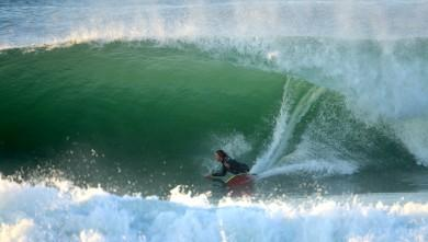 surf/capbreton-les-digues-surf-report-14039.html