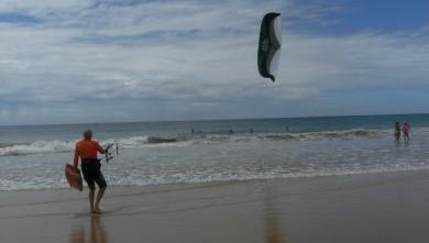Wind report LK, Alankuda (LK) du 2012-02-08 17:00:00