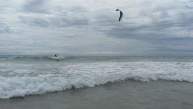 Wind report LK, Alankuda (LK) du 2012-02-09 10:00:00