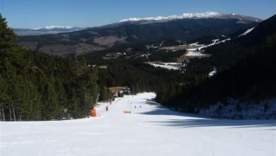 neige/la-molina-snow-report-3018.html