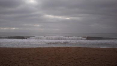 wave report FR, Bud Bud (85) du 2012-02-24 14:00:00
