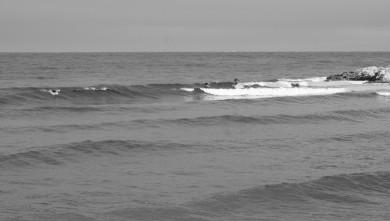 wave report FR, Beaulieu sur Mer - Niven (06) du 2012-03-07 09:00:00