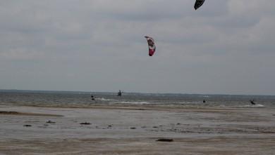 wind report FR, La Hume (33) du 2012-04-07 17:00:00
