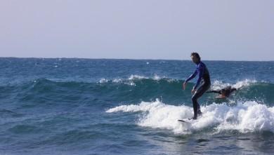 wave report FR, La Couronne (13) du 2012-04-14 08:00:00