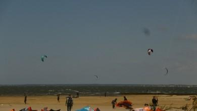 wind report FR, La Hume (33) du 2012-04-16 15:00:00