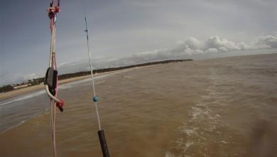 wind report FR, Saint-Georges-de-Didonne (17) du 2012-04-22 16:00:00