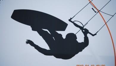 wind report FR, Hourtin port (33) du 2012-04-22 15:00:00
