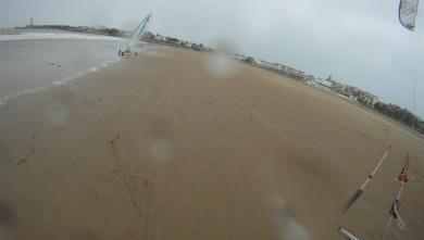 wind report FR, Saint-Georges-de-Didonne (17) du 2012-04-25 17:00:00