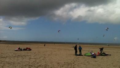 wind report FR, La Hume (33) du 2012-04-21 16:00:00