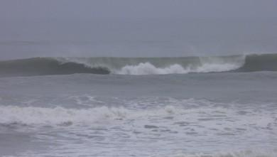 Surf report FR, Vieux Boucau (40) du 2012-04-28 13:00:00