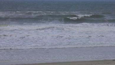 Surf report FR, Vieux Boucau (40) du 2012-04-30 12:00:00