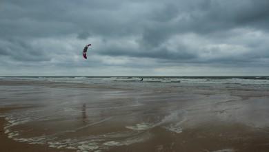 Wind report FR, Le Porge (33) du 2012-05-20 12:00:00