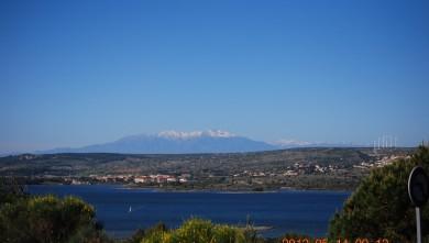 Wind report FR, Leucate - La Franqui (11) du 2012-05-13 18:00:00