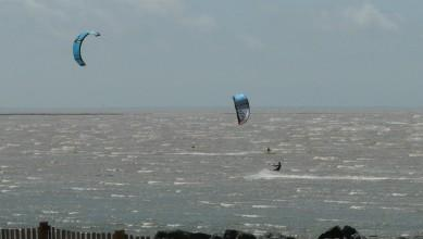 Wind report FR, Châtelaillon-Plage (17)