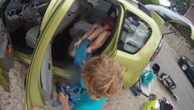Wind report FR, Andernos - Le Betey (33) du 2012-06-02 15:00:00