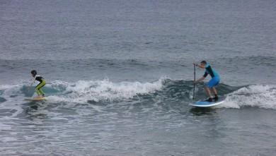 wave report FR, Sausset-les-Pins - L'Hermitage (13) du 2012-06-08 17:00:00