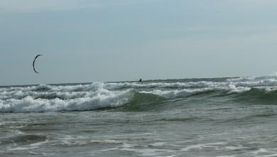 wind report FR, Le Porge (33) du 2012-07-03 19:00:00