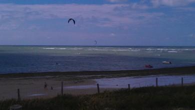 Wind report FR, Les Huttes - Trois Pierres (17) du 2012-07-06 15:00:00