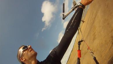 Wind report FR, La Palmyre - Bonne-Anse (17) du 2012-07-09 15:00:00