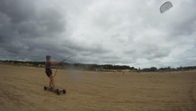 wind report FR, La Palmyre - Bonne-Anse (17) du 2012-07-12 15:00:00