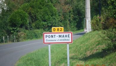 Wind report FR, Pont-Mahé (44) du 2012-07-15 14:00:00