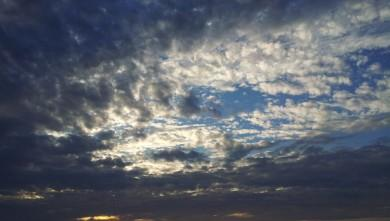 Wind report FR, Mimizan - Plage Garluche (40) du 2012-07-20 19:00:00