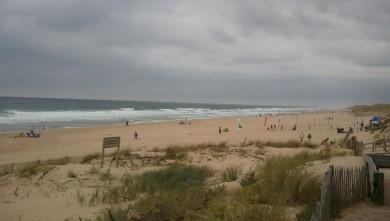 wind report FR, Carcans Océan (33) du 2012-07-28 15:00:00