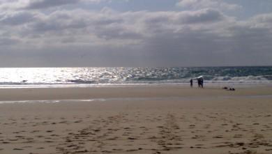 Wind report FR, Le Porge (33) du 2012-07-28 18:00:00