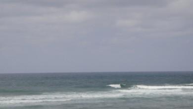 wave report FR, Vieux Boucau (40) du 2012-07-28 17:00:00