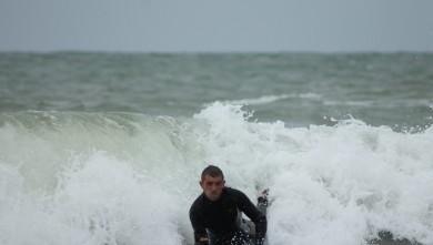 wave report FR, Vert Bois (17)