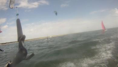 wind report FR, La Palmyre - Bonne-Anse (17) du 2012-08-15 14:00:00
