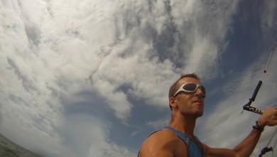 wind report FR, La Palmyre - Bonne-Anse (17) du 2012-08-19 10:00:00