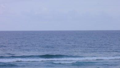 wave report FR, Vieux Boucau (40) du 2012-08-12 09:00:00