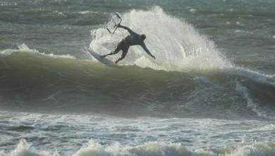 wind report FR, Le Porge (33) du 2012-08-22 15:00:00