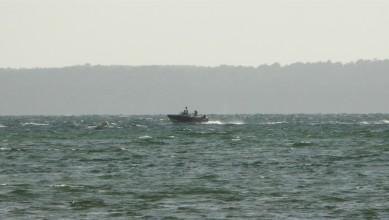wind report FR, Les Aigrettes (40) du 2012-08-25 19:00:00