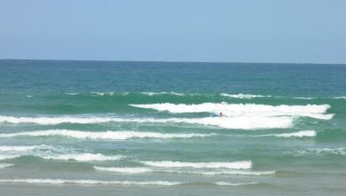 wave report FR, Vieux Boucau (40) du 2012-08-22 10:00:00