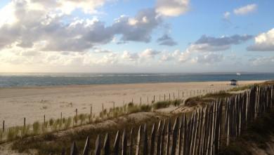 wind report FR, La Lagune (33) du 2012-08-25 17:00:00