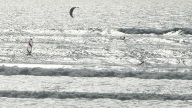 wind report FR, Biscarrosse Plage (40) du 2012-08-28 18:00:00