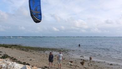 wind report FR, Grande Jetée (17) du 2012-08-29 18:00:00