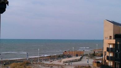 wind report FR, Lacanau Océan - La Sud (33) du 2012-09-01 16:00:00