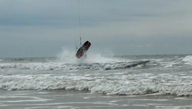 wind report FR, Le Porge (33) du 2012-09-02 13:00:00