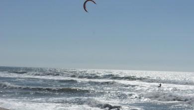 wind report FR, Le Porge (33) du 2012-09-03 16:00:00