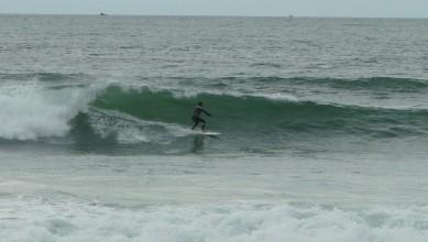 surf/cote-sauvage-le-27-wind-report-3563.html