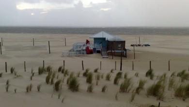 wind report FR, La Lagune (33) du 2012-09-26 18:00:00