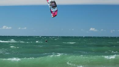 wind report FR, Le Porge (33) du 2012-09-29 15:00:00